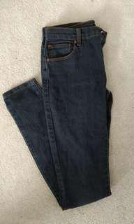 Sz 26 Jeans