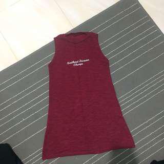 Mini Dress #winsb