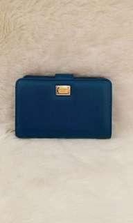 D&G wallet原價3xxx