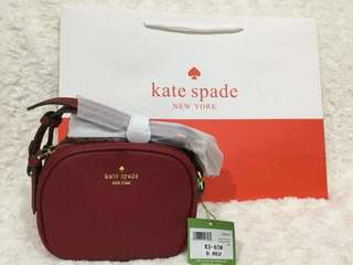 Kaye Spade Authentic Bags