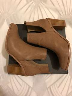 Billini Ankle Boots