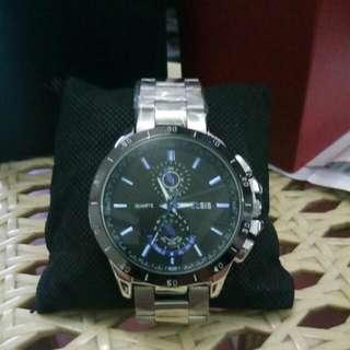 R&R Watch