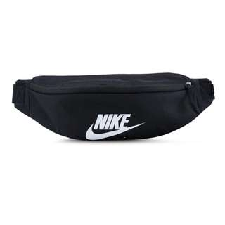 Nike Fanny Pack