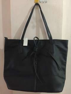 Imported Bag