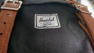 Herschel Little America-Mid Volume backpack
