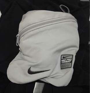 Kantor bola merk Nike
