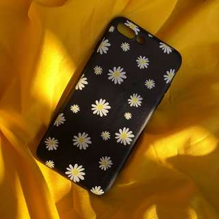 Daisy case for iphone 7+ 8+
