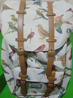 Herschel authentic bag