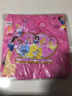 BN Princess RainCoat