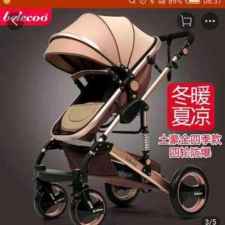媽媽及嬰兒用品 Baby and Mother items