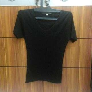 Tshirt Import Michael Klein