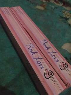 Pink love 35ml