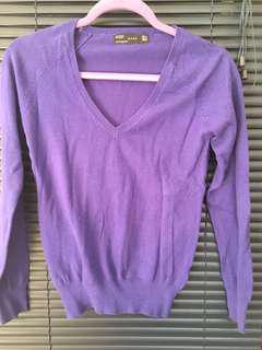 Basic Zara sweater(s-m size)