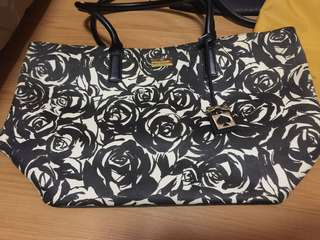 Kate spade bag from US
