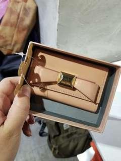 Miumiu key case