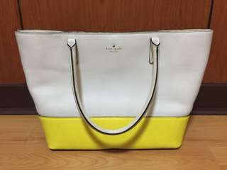 Authentic Kate spade bought in hk