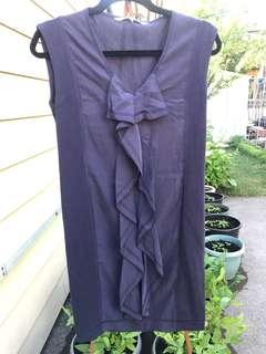 NWT RACHEL ROY DRESS