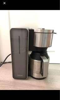 咖啡、沖茶電水壼