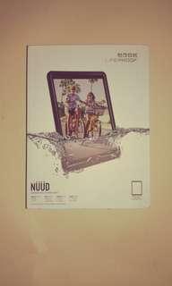 NÜÜD FOR iPAD PRO (12.9-inch) (2nd Gen)