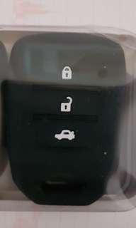 Brand new Honda silicon key pouch