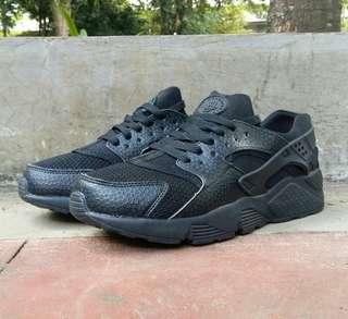 Sepatu Nike Huarache Man