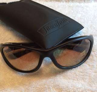 Fitness First Sunglasses