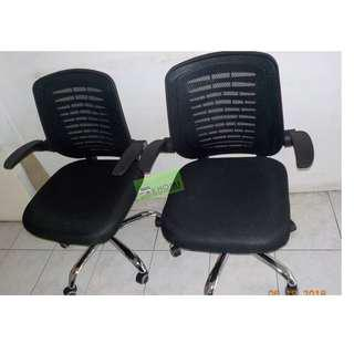 CNL-272 clerical chairs - office furniture - partition