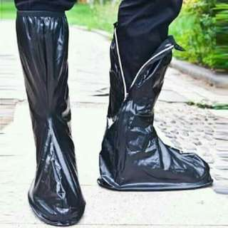 Water proof shoe cover mahaba