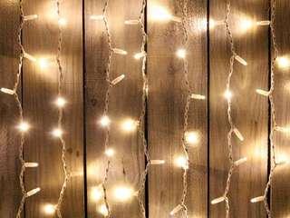 Fairylights 10m