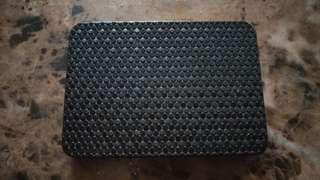 Portable Hard Drive (500GB)