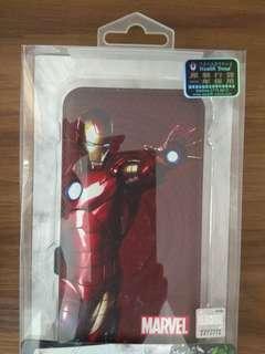 全新 Marvel Avengers Power Bank 8000mAh 外置充電器(尿袋) 渣打禮品