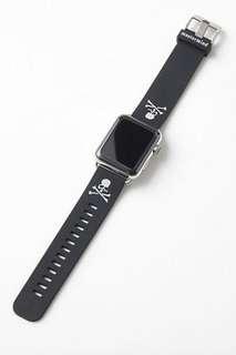 徵收Applewatch mastermind錶帶