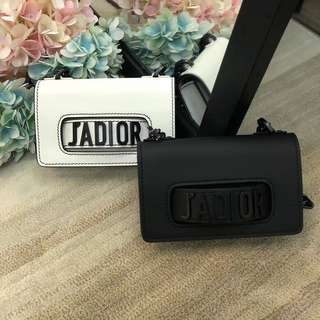 jadior mini