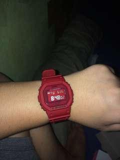 Watch OEM