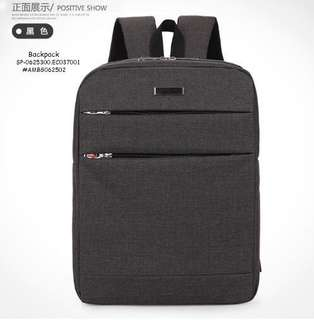 BACKPACK  Price : 650