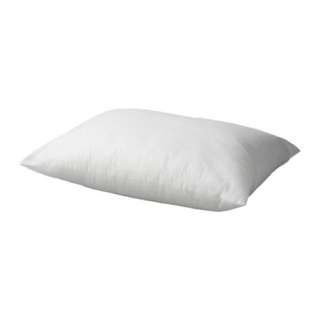 Ikea Inner Pillow