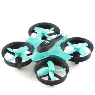 New stocks coming! Reserve yours now!! Mini Whoop Quadcopter Drone furibee F36  Ready to Fly