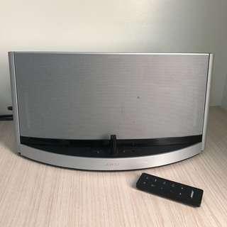 Bose SoundDock 10 System