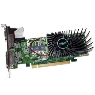 AMD Radeon R9 255 2G/D3