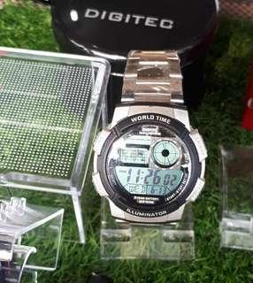 Jam tangan grosir