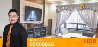 637 CHOA CHU KANG NORTH 6