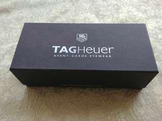 TagHeuer eyewear