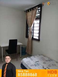 661 CHOA CHU KANG CRESCENT