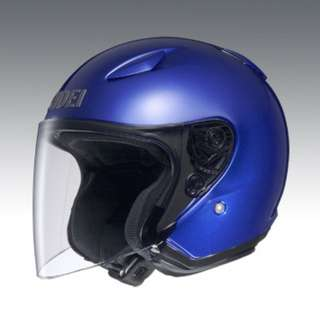 Looking for shoei jstream . Exterior condition doesnt matter only interior for airbrush purposes. Size m .