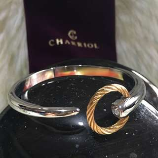 Bangles Authentic Quality