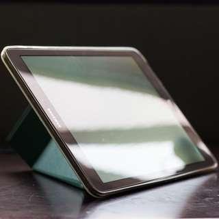 Samsung Galaxy Tab S2 Wifi 9.7