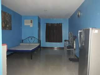 Semi Furnished Condo Unit For Rent