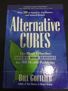 BRAND New! Moving Sale! Alternative Medicine