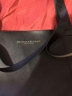 Donna Karan (authentic) tote