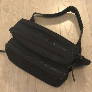 FS: Artisan & Artist ACAM1000 camera bag for Leica